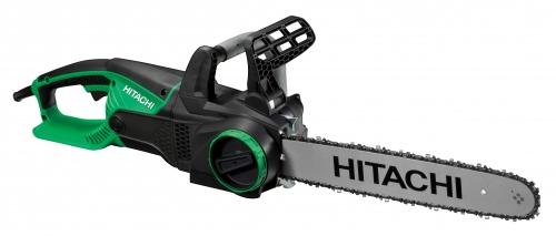 Výrobek Elektrická řetězová pila Hitachi CS 40 YNA